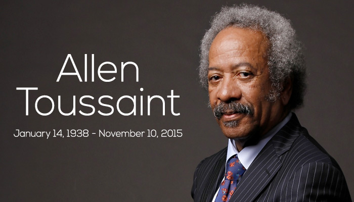 Allen-Toussaint-Passed-Away.jpg
