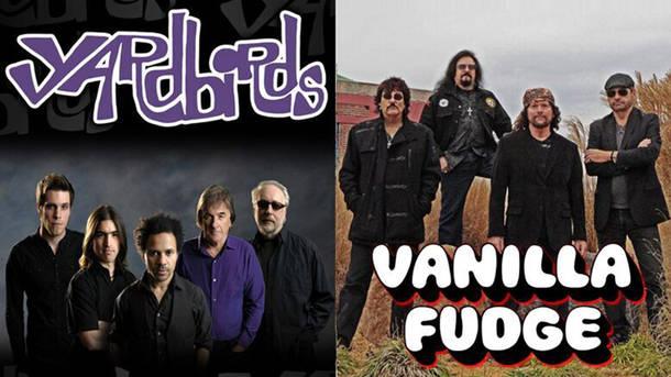 1479760031-Yardbirds-and-Vanilla-Fudge-tickets
