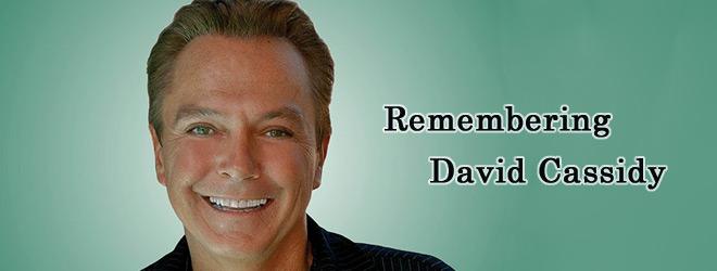 david-slide.jpg