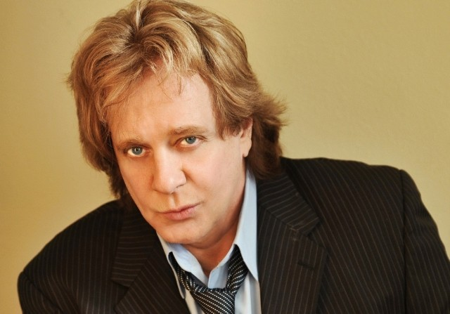 Eddie-Money-640x447.jpg