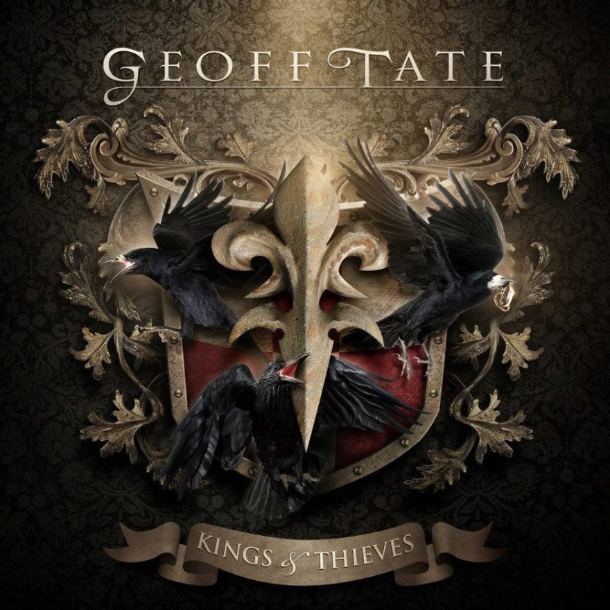 Geoff-Tate-Kings-and-Thieves