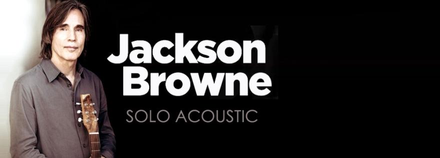 Jackson-Browne-Web-Banner