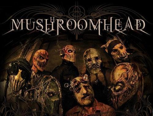 Mushroomhead.jpg