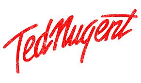 Nugent.png