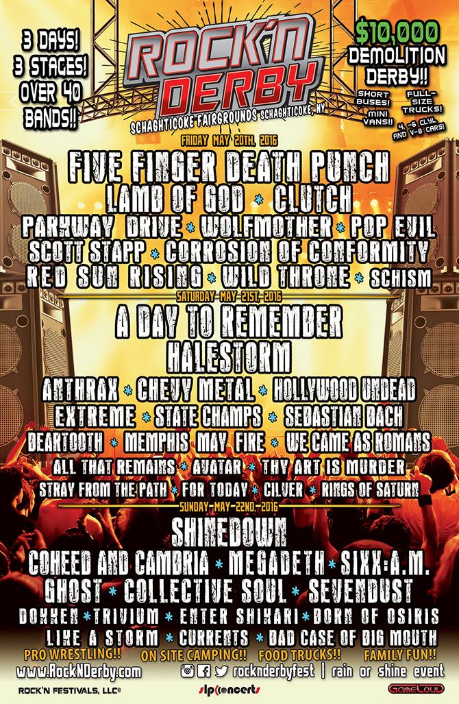 Rock-N-Derby-Festival-2016.jpg