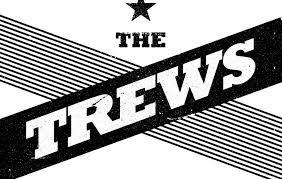 Trews