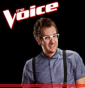 voice_will