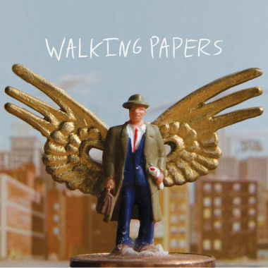 walking-papers-walking-papers