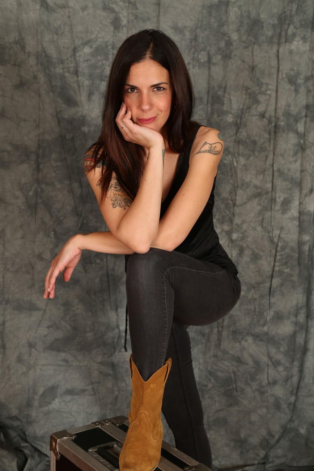 Sarah Borges 051916-Al Pereira (53)