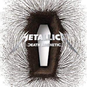 Metallica_-_Death_Magnetic_cover