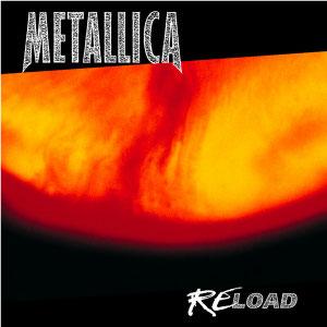 Metallica_-_Reload_cover
