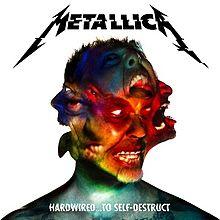 Metallica_Hardwired..._To_Self-Destruct_2016.jpeg