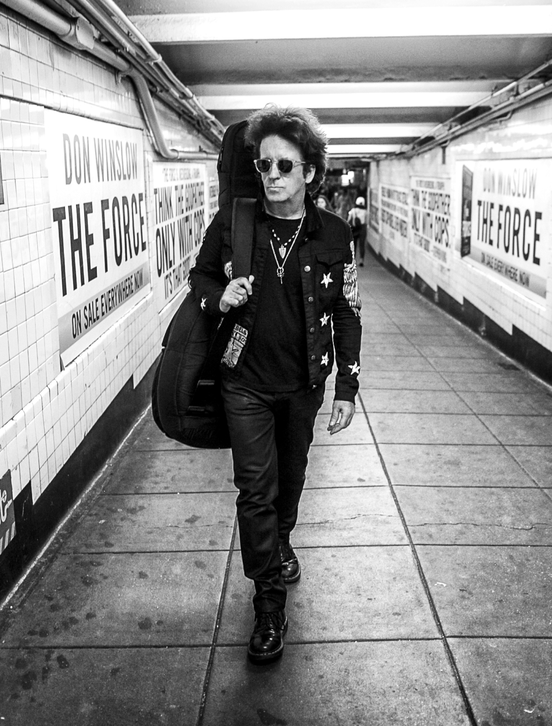 Willie_Nile_Subway_MG_7173-Edit-Croped_DM-BW_300