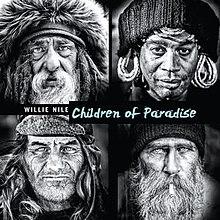 220px-ChildrenofParadise(willie_Nile_Album)