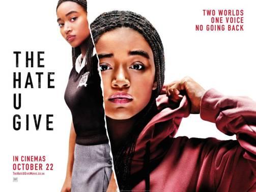 the-hate-u-give-poster-2.jpg
