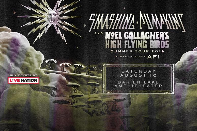 SmashingPumpkins-Darien(775x515)