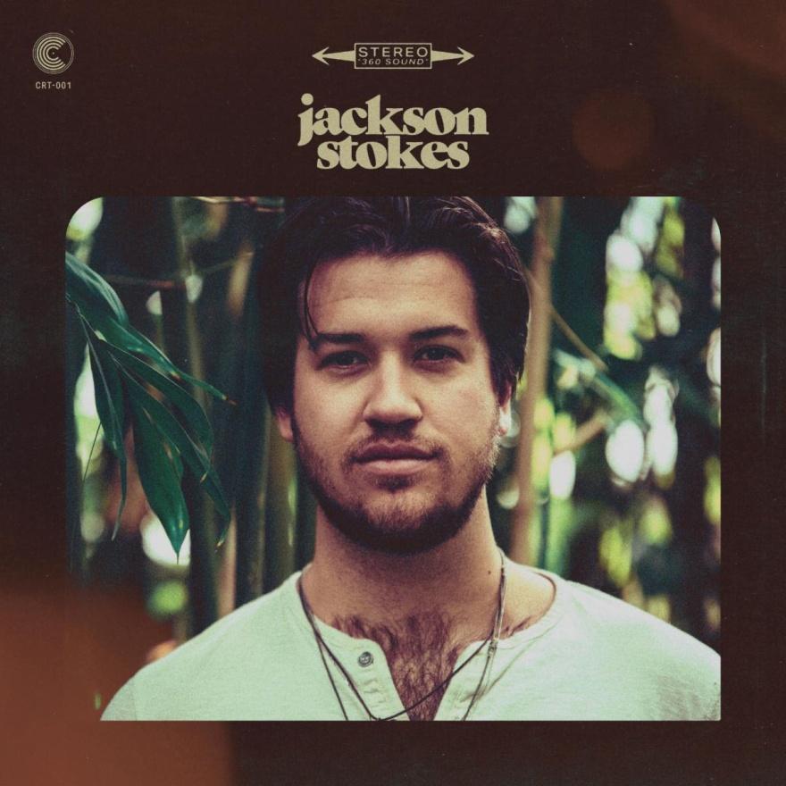 Stokes Album