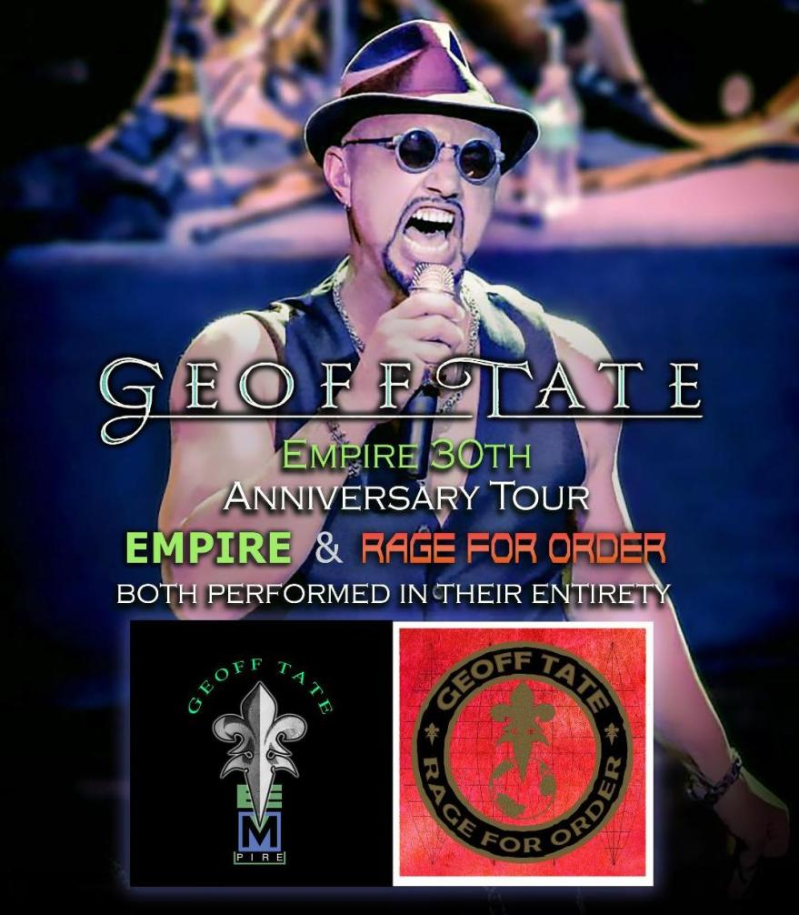 Empire-30th-Anniversary-Tour2-cropped-proof