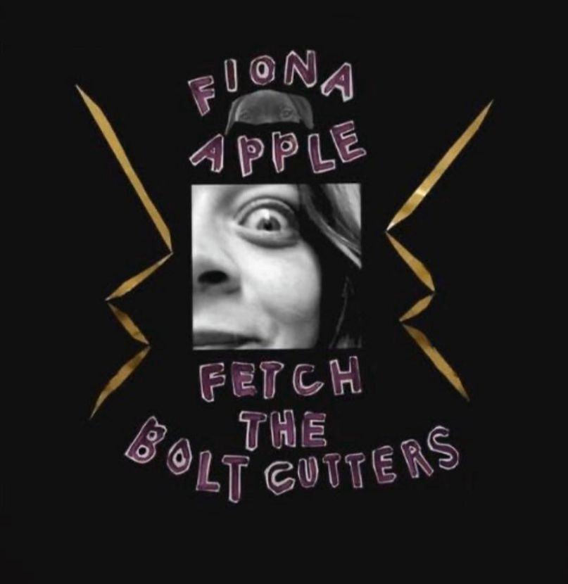 Fiona-Apple-Fetch-the-Bolt-Cutters