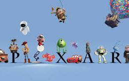 The Great Pixar Debate
