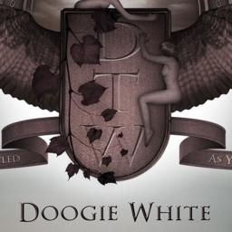 Hard Rock/Metal vocalist extraordinaire Doogie White talks Rainbow, Yngwie, and solo career