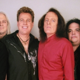 The Man, The Mob, and The Music: A Conversation with Tommy James