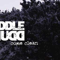 Puddle of Mudd pulls a disappearing act after 65 minutes at Batavia Downs